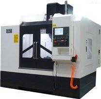 V11/V12/V13三线精密零件加工中心