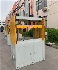 BSW07K苏州布斯威智能数控油压机