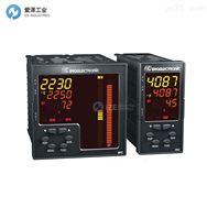 ERO ELECTRONIC控制器PKC611152300
