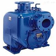 美国GORMAN-RUPP标准离心泵