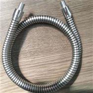 金属蛇形管厂家直销