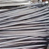 优质金属冷却管批发