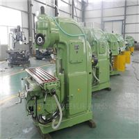 X5032廣速廠家直銷X5032立式升降臺銑床