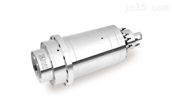 DGZX-17024/18.5A2-KFHWQVJ加工中心电主轴