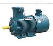 YBBP(80-560)变频系列防爆电机