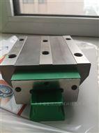福业现货滑块KWVE35BLG1V1标准件配套油嘴
