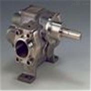 意大利Pompe Cucchi 齿轮泵