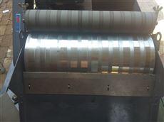 磁性分离器胶辊维修