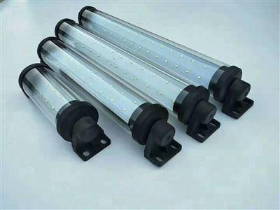 全规格LED机床工作灯数控加工中心专用