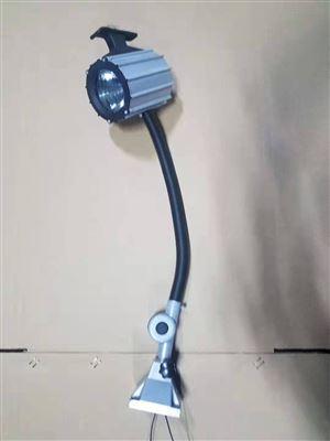 全规格LED机床工作灯加工中心专用