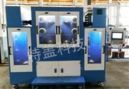 寧波特蓋TG2026金剛線多線切片機 廠家直銷