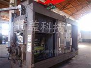 NTC PV800H改造
