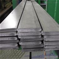 江苏4032铝排3003耐高温铝排,5083直径铝排