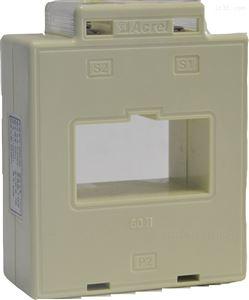 AKH-0.66G-80II国家电网专用计量用电流互感器AKH-0.66G-80II