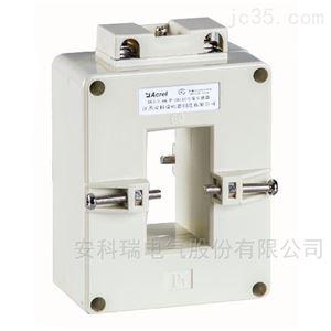 AKH-0.66P-100III安科瑞低压电流互感器10P10保护型厂家直营