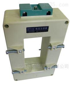 安科瑞 AKH-0.66P-120III-750/5A-10P15 保护型低压电流互感器
