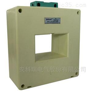 安科瑞 AKH-0.66P-80*50II-200/5A-10P10 低压保护型电流互感器