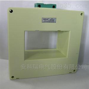 安科瑞 AKH-0.66P-120*50II-600/5A-10P15 保护用低压电流互感器