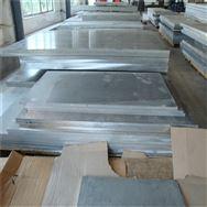3003铝板,LY12可拉伸铝板*5154大规格铝板