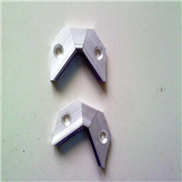 三角形⌒ 机床导轨刮屑板