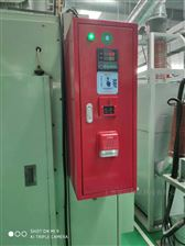 YC/IFP-6分离机油雾自动灭火系统