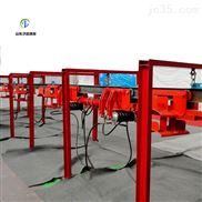 厂家直邮 电缆运输设备 单轨吊