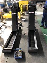 厂家订制机床排屑机
