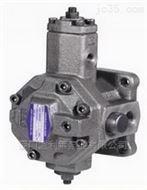 进口可变容量叶片泵其它泵美国KHK