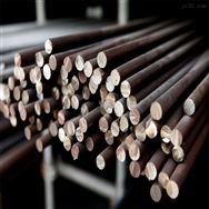 316不锈钢黑棒规格全现货供应