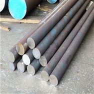 304不锈钢黑棒规格齐全现货供应