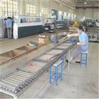齐全厂家加工各种系列拖链 大型钢制拖链等报价