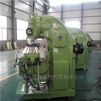 X5032X5032立式升降臺銑床廠家直銷質量保證