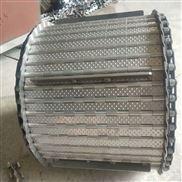 排屑机节距31.75链板生产厂家