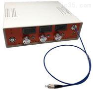 RGB光纤耦合白光激光器系统