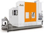 台中精机CNC机床供应商
