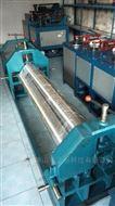 卷板機器生產 彎板器 電動下壓彎圓圈