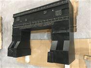 矿物铸件数控机床龙门
