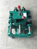 加工定制拉床開槽器 液壓拉床機 模具