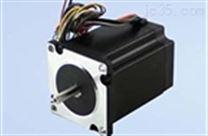1.8° 60mm二相混合式步进电机