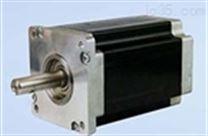 1.8° 110mm二相高力矩混合式步进电机