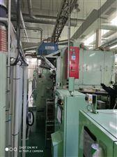 YC-IFP/10熔接机消火系统