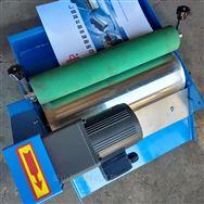 高精密平面磨床磁性分离器厂