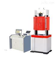 WAW-1000DWAW-1000D微机控制电液伺服式万能试验机