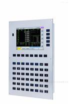 抛光打磨专用数控系统T36-V