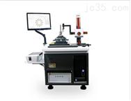 台式圆度测量仪