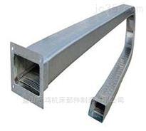 15*30JR-2型矩形金属软管厂家