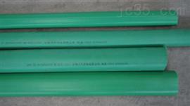 DN50,70,90,100,65抗靜電高壓膠管保護套