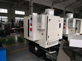 YC-IFP/6加工机械内部自动灭火