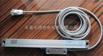 天津T611镗床数显/光栅尺传感器