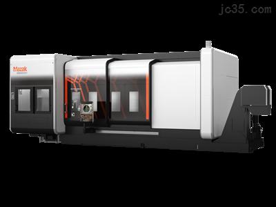 INTEGREX i-500S复合加工中心